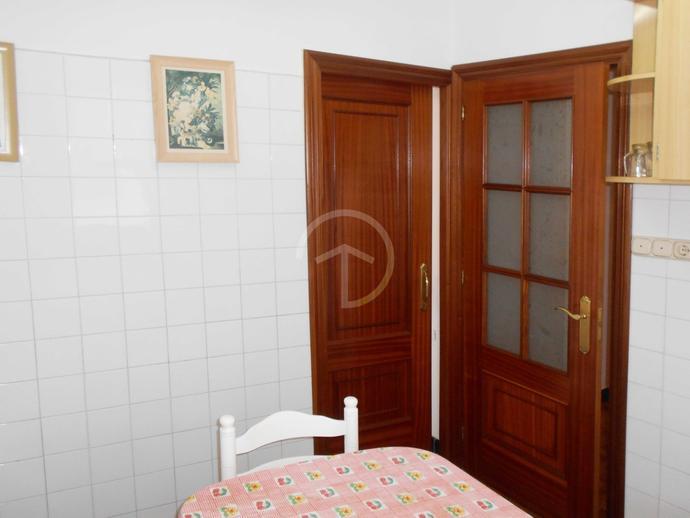 Foto 13 de Piso en A Coruña Capital - Agra Del Orzán - Ventorrillo - Vioño / Agra del Orzán - Ventorrillo - Vioño, A Coruña Capital