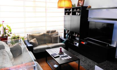 Immobles de CorUrbana en venda a España