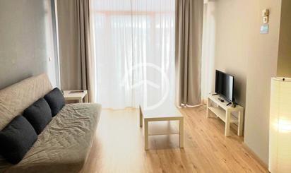 Apartamento de alquiler en Avenida Barrié de la Maza, Sada (A Coruña)