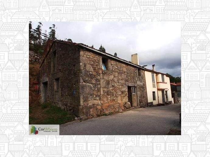 Foto 1 de Finca rústica en Resto Provincia De A Coruña - Vimianzo / Vimianzo