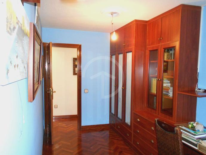 Foto 9 von Maisonette in A Coruña  Capital - Ronda Outeiro- Las Conchiñas / Agra del Orzán - Ventorrillo - Vioño, A Coruña Capital