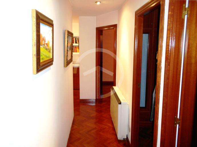 Foto 13 von Maisonette in A Coruña  Capital - Ronda Outeiro- Las Conchiñas / Agra del Orzán - Ventorrillo - Vioño, A Coruña Capital