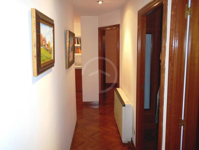 Foto 18 von Maisonette in A Coruña  Capital - Ronda Outeiro- Las Conchiñas / Agra del Orzán - Ventorrillo - Vioño, A Coruña Capital
