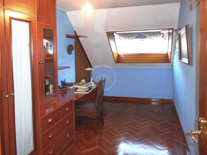 Foto 4 von Maisonette in A Coruña  Capital - Ronda Outeiro- Las Conchiñas / Agra del Orzán - Ventorrillo - Vioño, A Coruña Capital