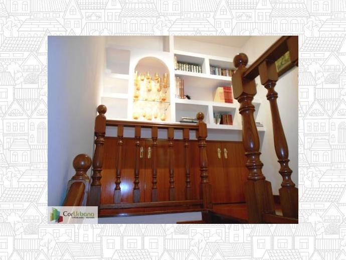 Foto 1 von Maisonette in A Coruña  Capital - Ronda Outeiro- Las Conchiñas / Agra del Orzán - Ventorrillo - Vioño, A Coruña Capital