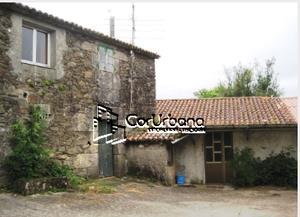 Finca rústica en Alquiler en Comarca de Betanzos - Vilasantar / Vilasantar
