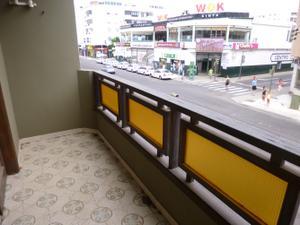Piso en Venta en Calle el Greco, 8 / Centro - La Vega Alta