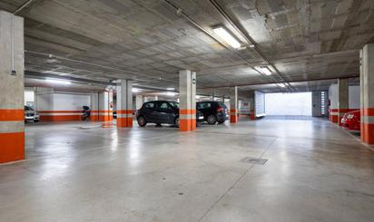 Garaje en venta en Alhendín