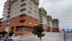 Piso en Alquiler en Barriada del Arroz - Algeciras / La Granja - La Colina - Los Pastores