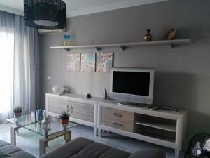 Casas de alquiler en Cádiz Provincia