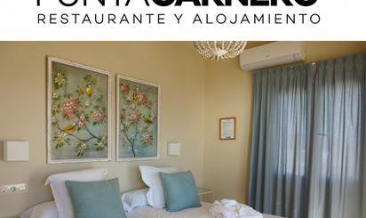 Piso de alquiler vacacional en Algeciras