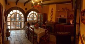 Casa adosada en Alquiler con opción a compra en Algeciras - San García / San García