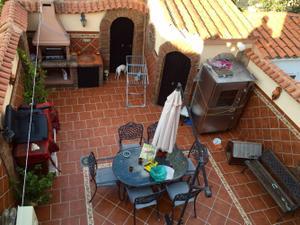 Casa adosada en Venta en Algeciras - San García / San García