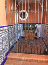 Chalet en Venta en Algeciras - San García / San García