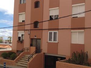 Comprar pisos en arucas fotocasa for Pisos en arucas