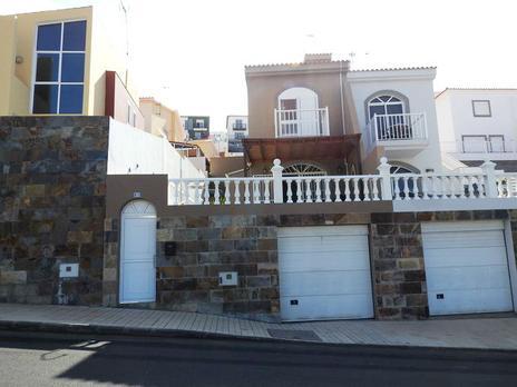 Inmuebles de REMAX LANZAGORTA CENTRAL de alquiler en España