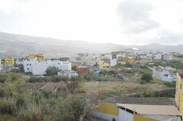 Piso en venta en Calle Bolivia, Moya (Las Palmas)