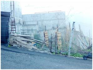 Terreno Urbanizable en Venta en Arucas, Zona de - Arucas / Arucas