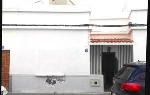 Chalet en Venta en Arrecife - Centro - Charco de San Ginés - Valterra / Centro - La Vega Alta