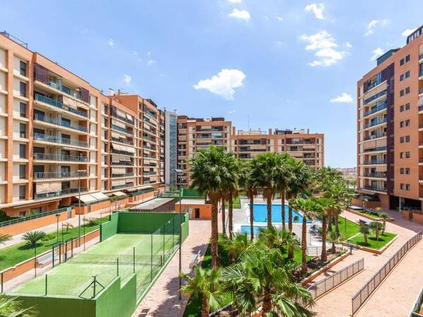 Cases de compra a España