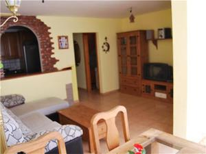 Duplex apartment in Sale in La Comedia / Telde