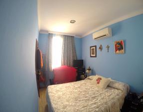 Piso en Alquiler en Montevideo, 55 / Isleta - Puerto - Guanarteme