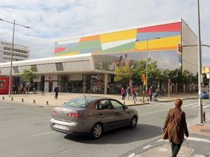 Pisos de alquiler en Huelva Capital