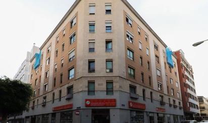 Oficinas en venta en Las Palmas de Gran Canaria
