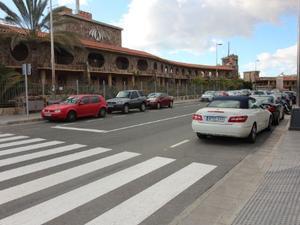 Inmuebles de Remax Arcoiris Central de alquiler en España