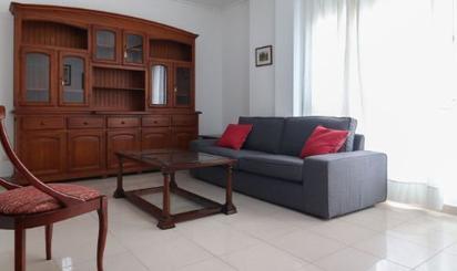 Plantas intermedias de alquiler en Las Palmas de Gran Canaria