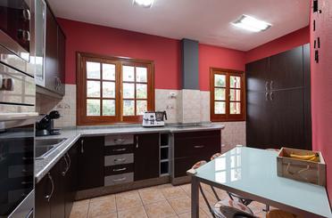Casa o chalet en venta en Camino del Álamo, El Álamo - Arbejales