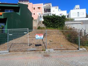 Venta Terreno Terreno Urbanizable jardinero, s/n