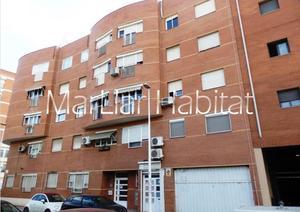Piso en Venta en Sant Andreu de la Barca, Zona de - Sant Andreu de la Barca / Sant Andreu de la Barca