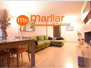 Inmuebles de MARLLAR HABITAT en venta en España