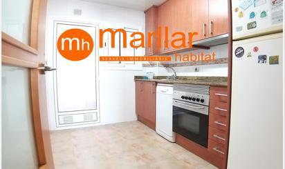 Viviendas en venta en Sant Martí, Barcelona Capital