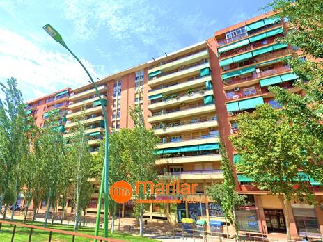 Homes for sale at Barcelona Capital