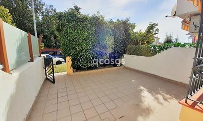 Casa adosada en venta en Ramal de la Cordera, 3, Montemar