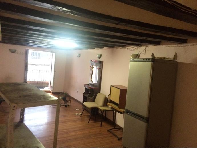 Appartement à Ciutat Vella, le Raval / le Raval, Barcelone capitale