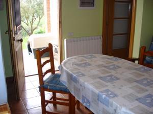 Chalet en Alquiler en Barri Rodes / Vilanova del Vallès