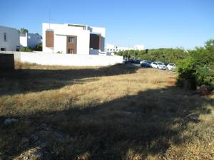 Terreno Urbanizable en Venta en La Fontanilla / Conil de la Frontera