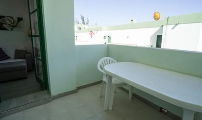 Viviendas de alquiler en La Oliva