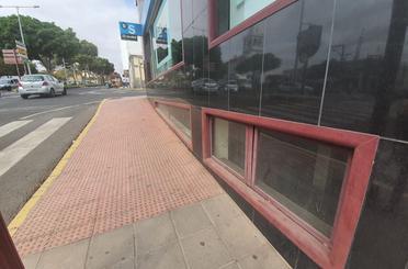 Trastero de alquiler en Calle Primero de Mayo, Puerto del Rosario