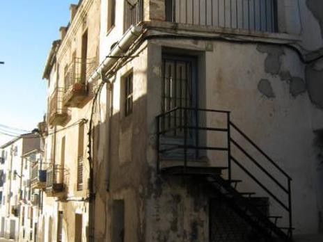 Chalets for sale cheap at Barcelona Province