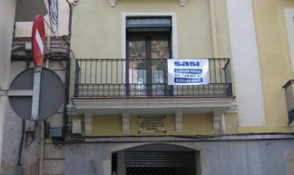 Casa adosada en venta en Martorell