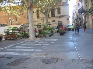 Piso en Alquiler en Martorell ,la Vila / Martorell