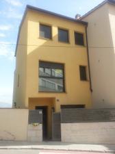 Casa adosada en Venta en Poble / Gelida