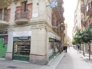Inmuebles de FINQUES LAPLANA en venta en España