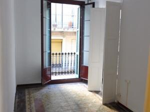 Inmuebles de FINQUES LAPLANA de alquiler en España