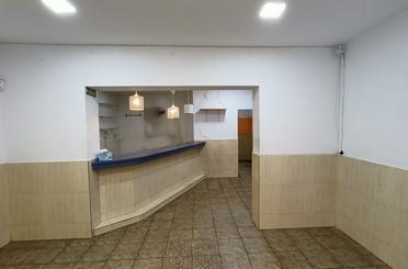 Local en venta en Carrer Cartagena,  Barcelona Capital