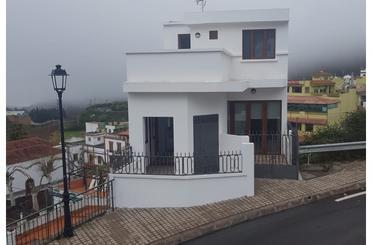 Edificio en venta en Moya (Las Palmas)
